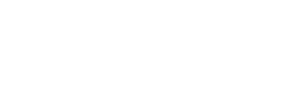 Stargrove Pictures